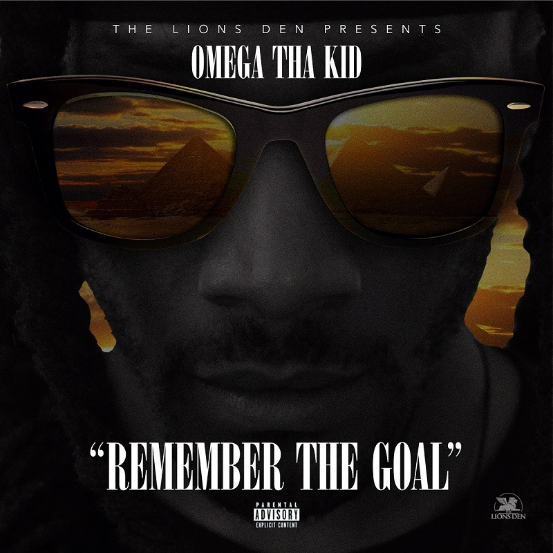 remember-the-goal