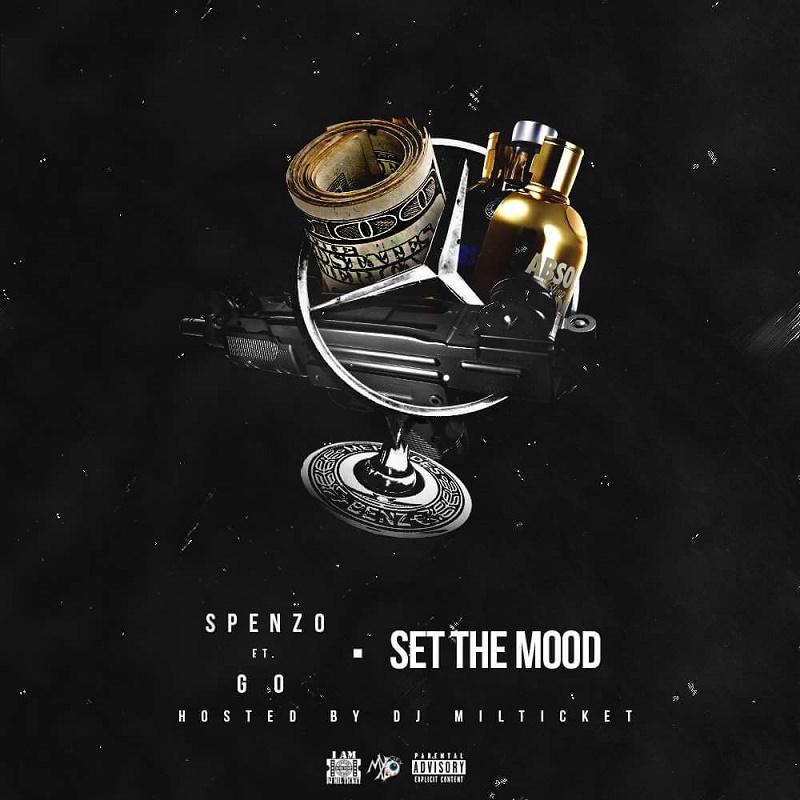 set-the-mood