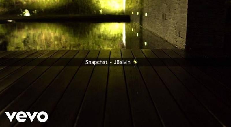 snapchat-j-balvin