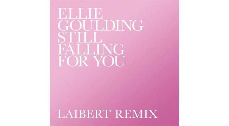 still-falling-for-you-laibert