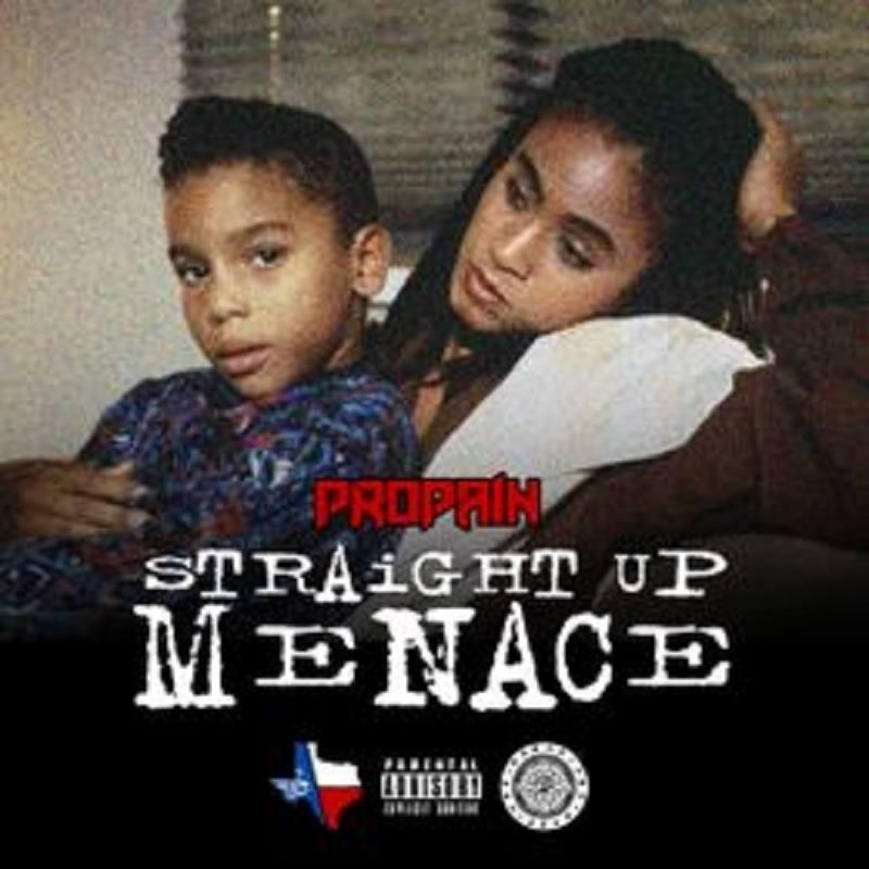straight-up-menace