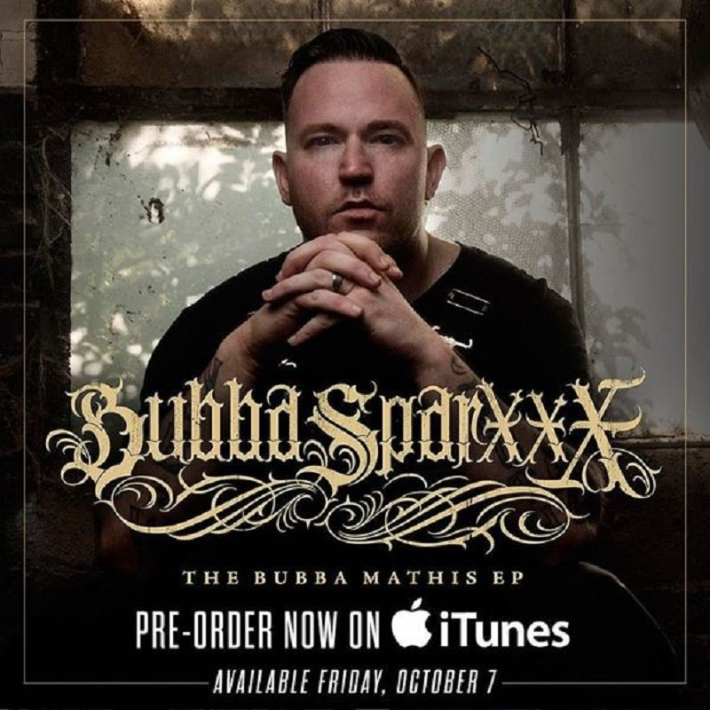 the-bubba-mathis-ep