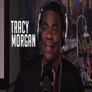 tracy-morgan-hot-97