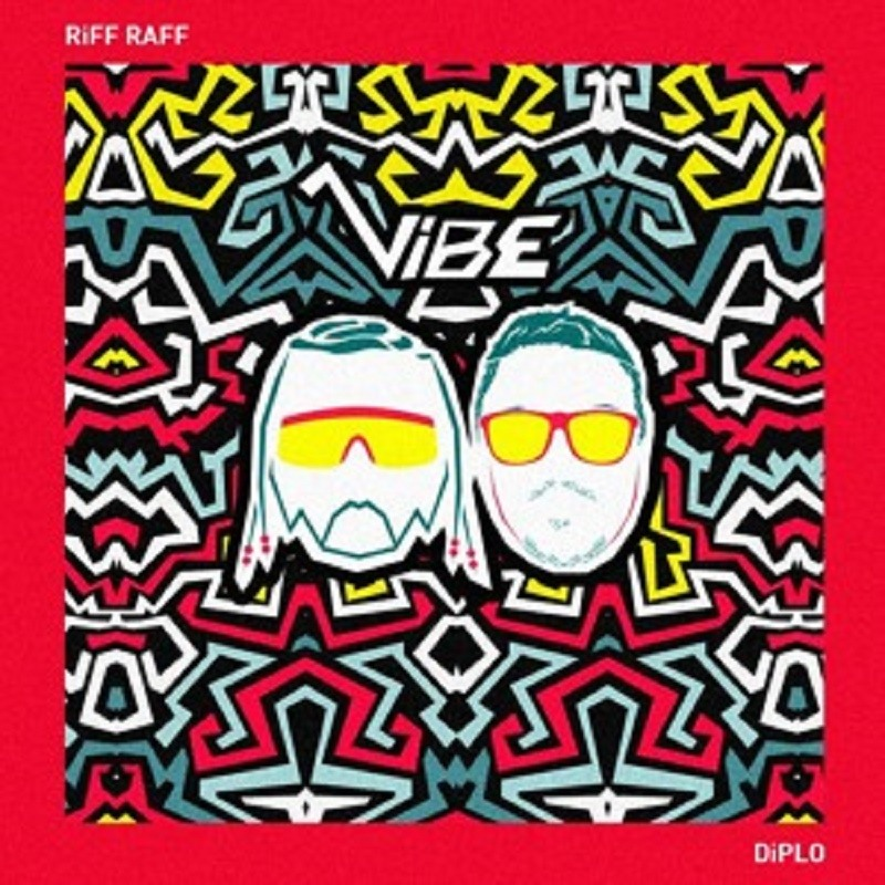vibe-riff-raff