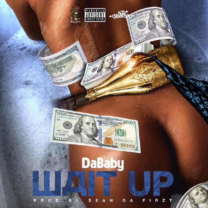 wait-up-dababy