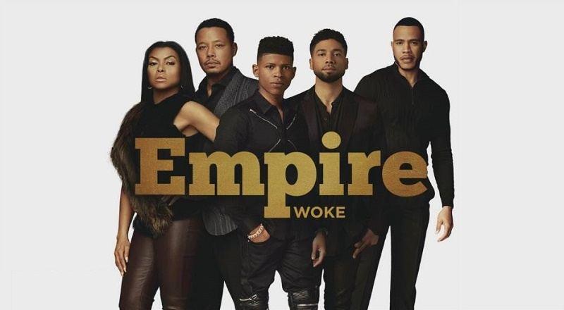 woke-empire