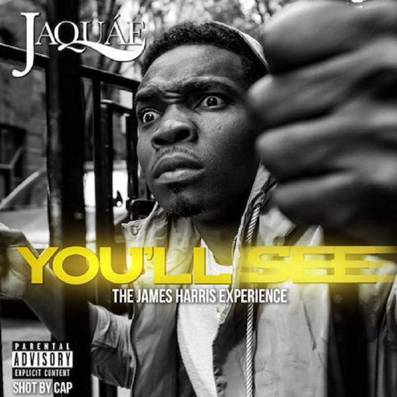 youll-see