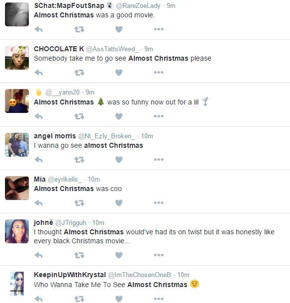 almostchristmas3