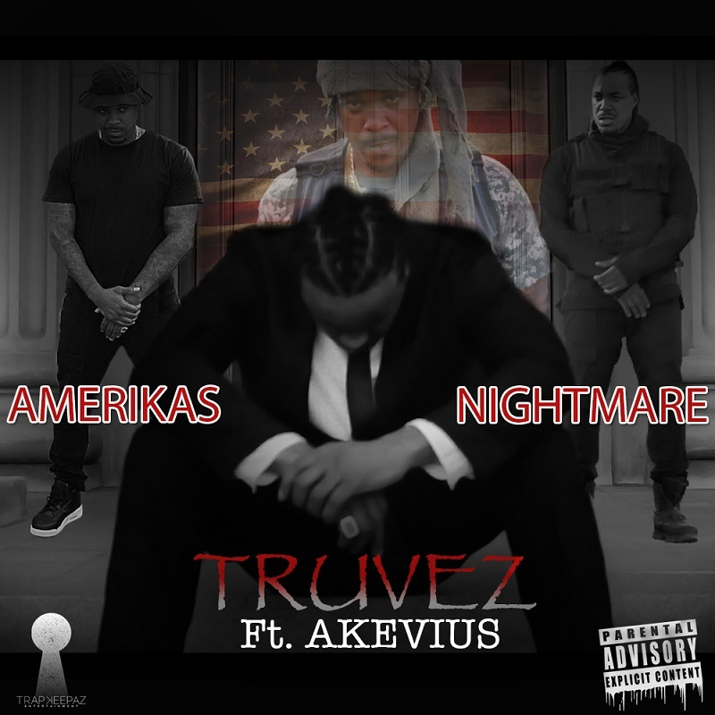 amerikas-nightmare