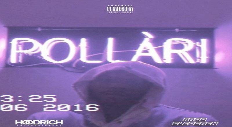 anything-pollari