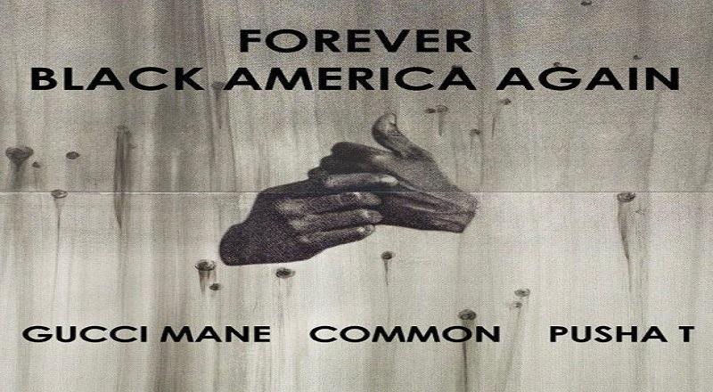 black-america-again-forever