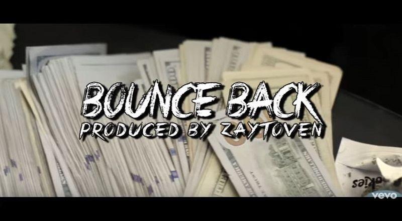 bouncebackprvid