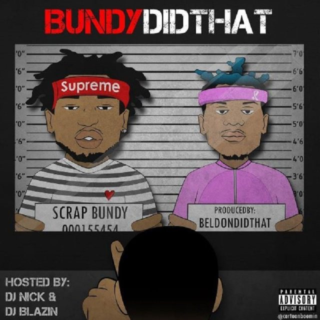 bundy-did-that