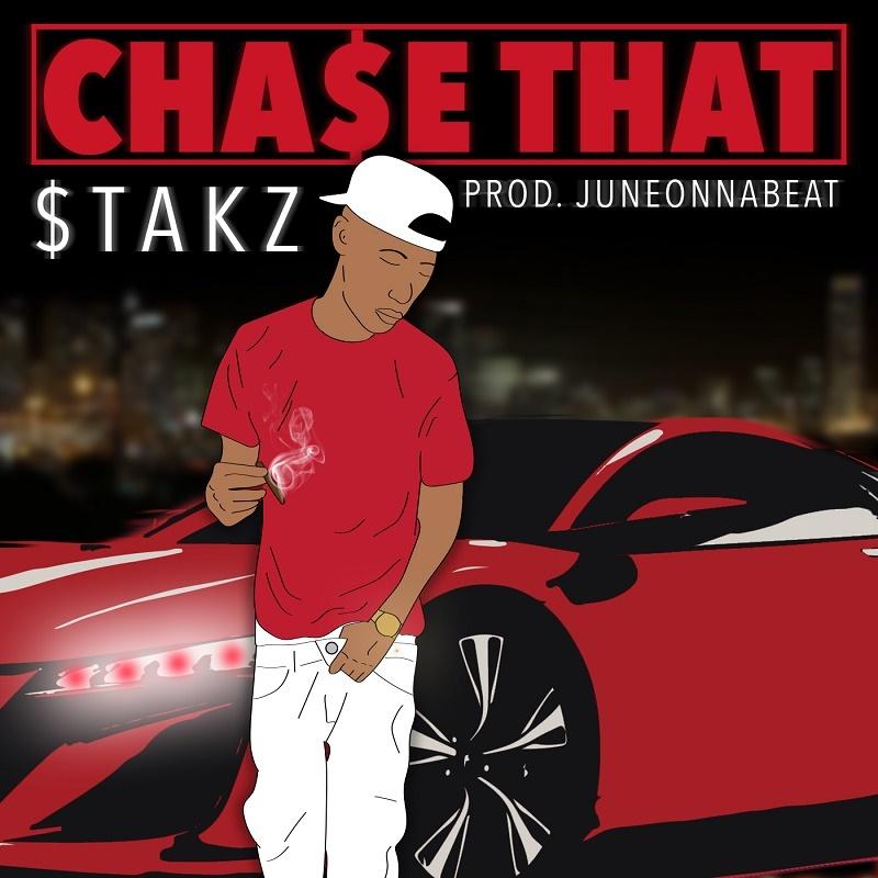 chae-that