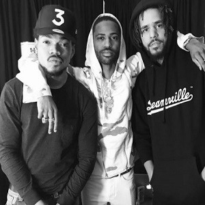 chance-the-rapper-2
