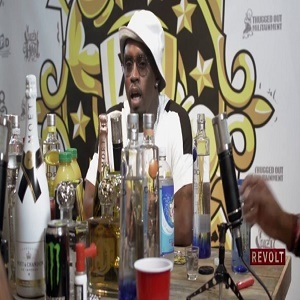 diddy-drink-champs-2