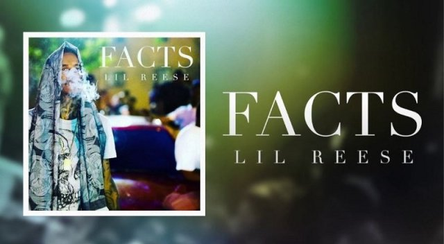 facts-lil-reese