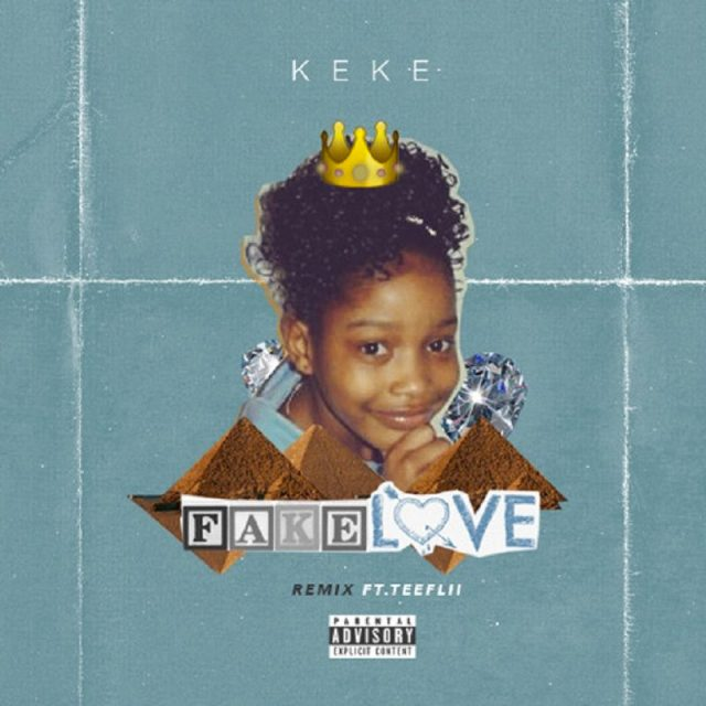 fake-love-keke-palmer