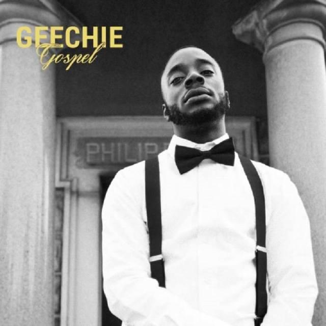 geechie-gospel