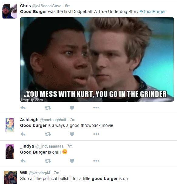 goodburger5