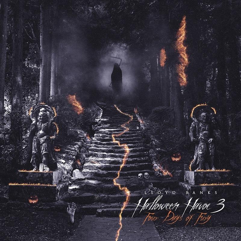 halloween-havoc-3