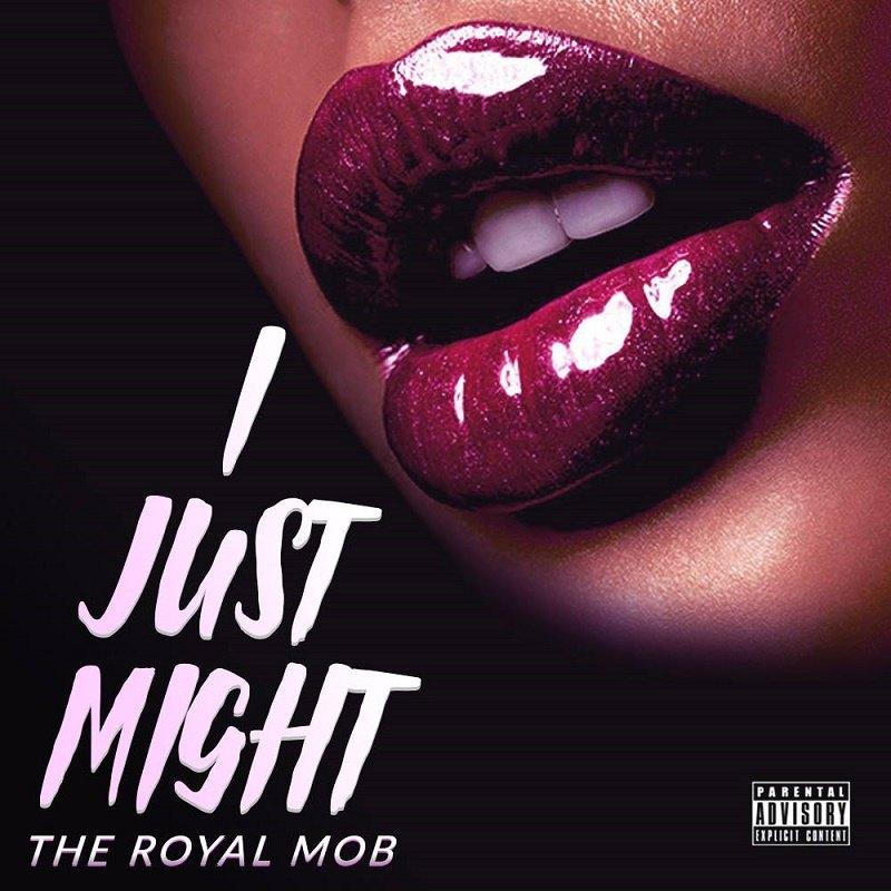 i-just-might