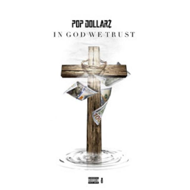 in-god-we-trust-pop-dollarz