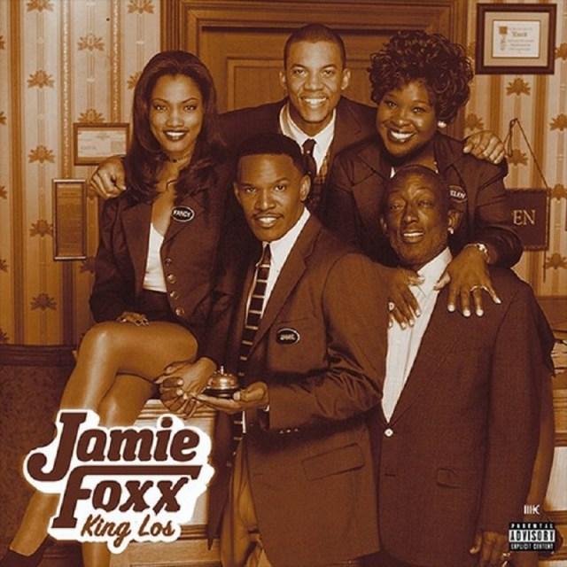 jamie-foxx-king-los