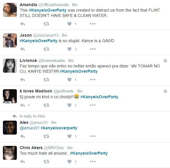 kanyeisoverparty7