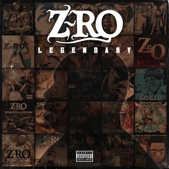legendary-z-ro