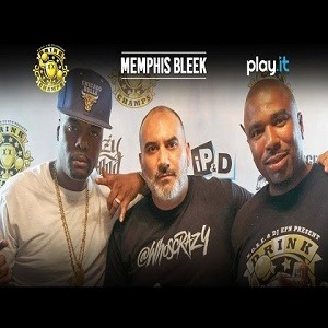 memphis-bleek-drink-champs