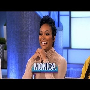monica-the-real-2