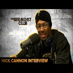 nick-cannon-breakfast-club