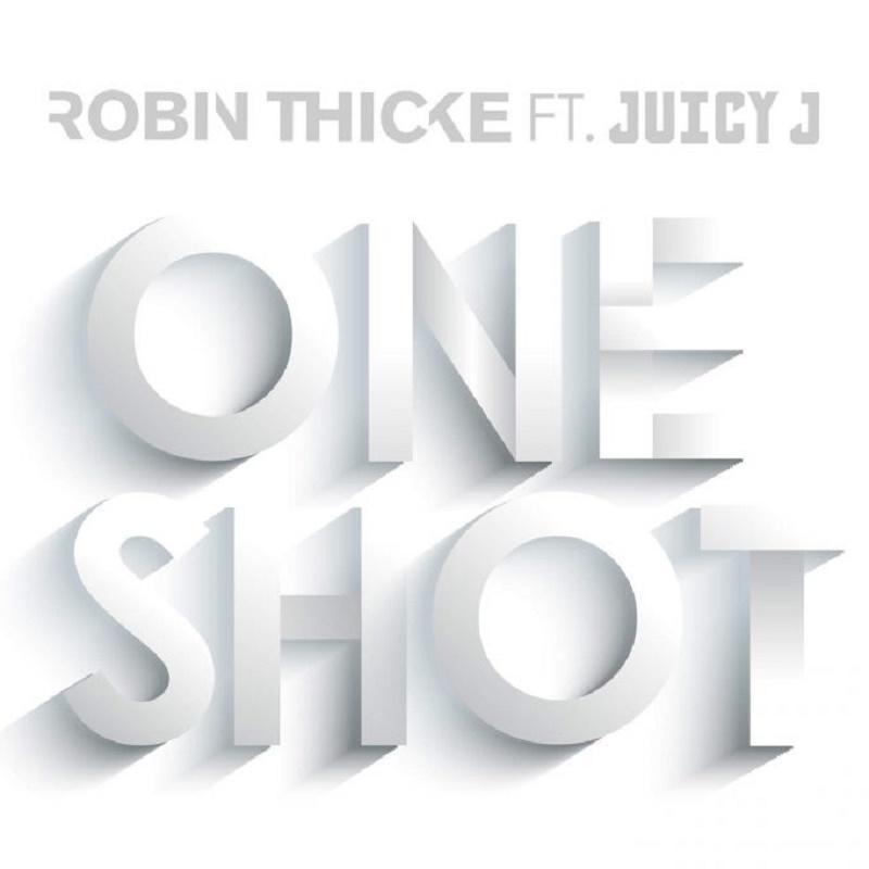 one-shot-robin-thicke