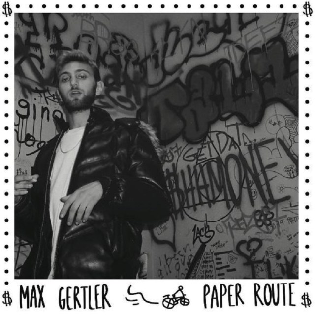 paper-route-ep