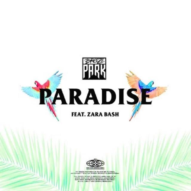 paradise-breezepark