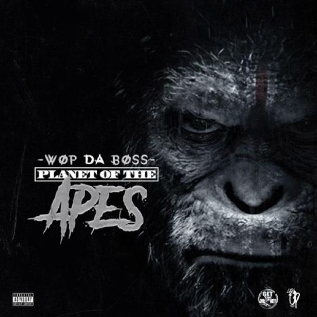 planet-of-the-apes-wop