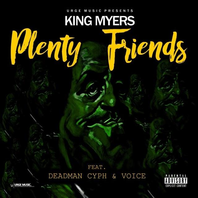 plenty-friends