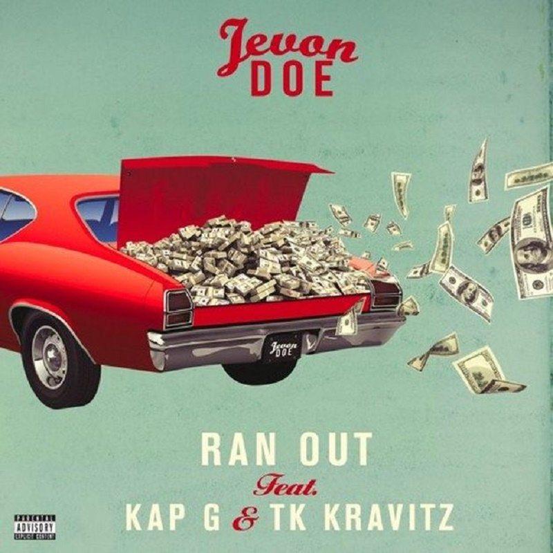ran-out
