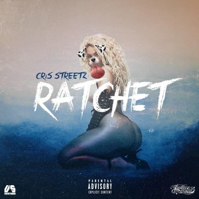 ratchet-cris-streetz