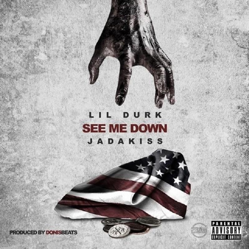 see-me-down