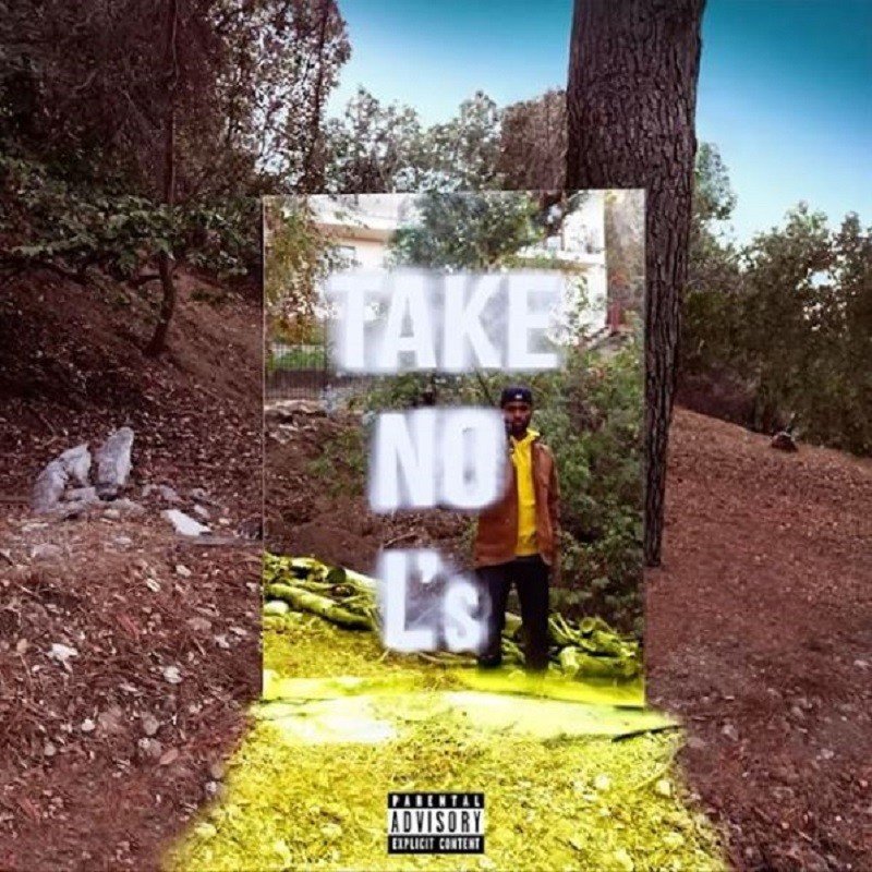 take-no-ls