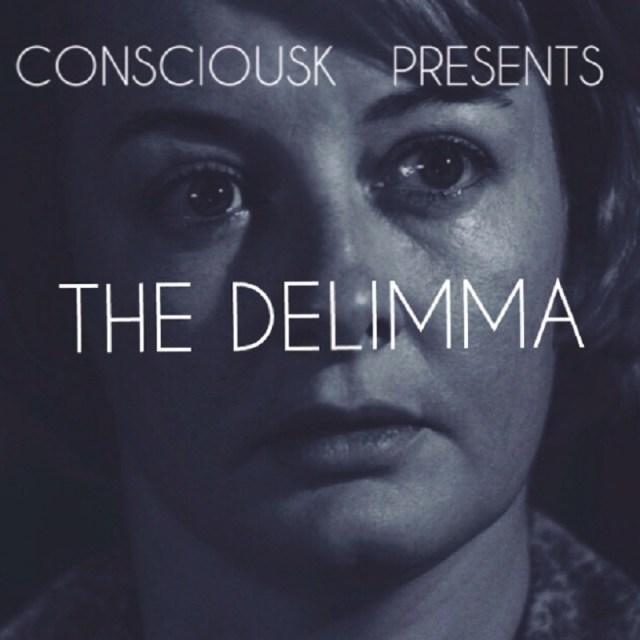the-delimma