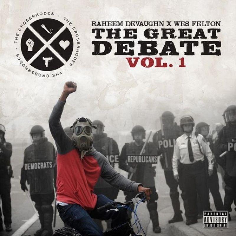 the-great-debate