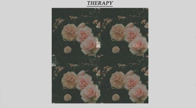 therapy-luke-christopher