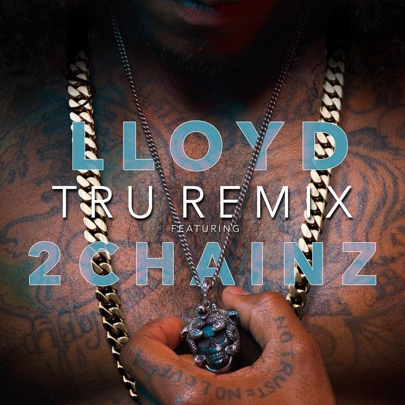 tru-remix