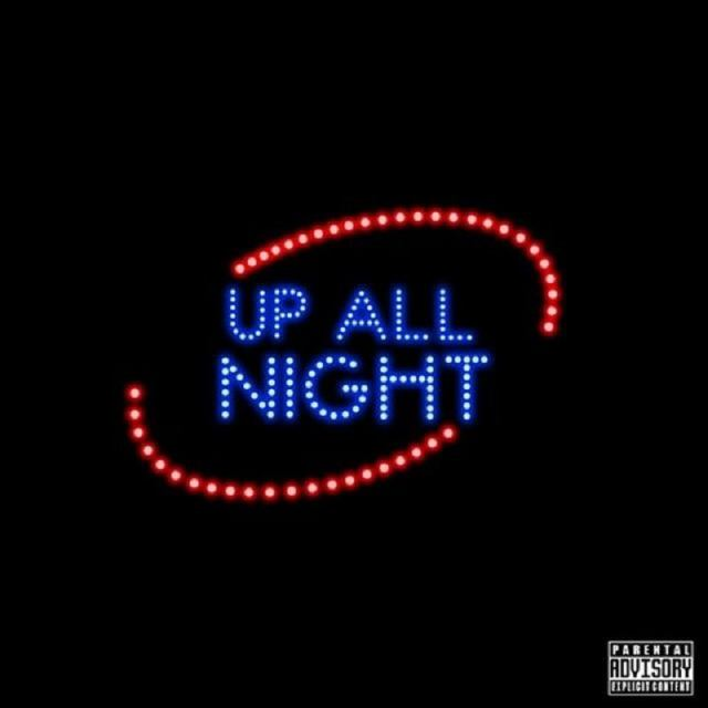 up-all-night-kool-john