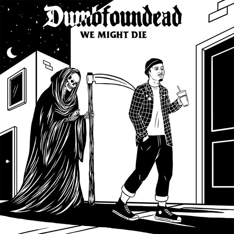 we-might-die