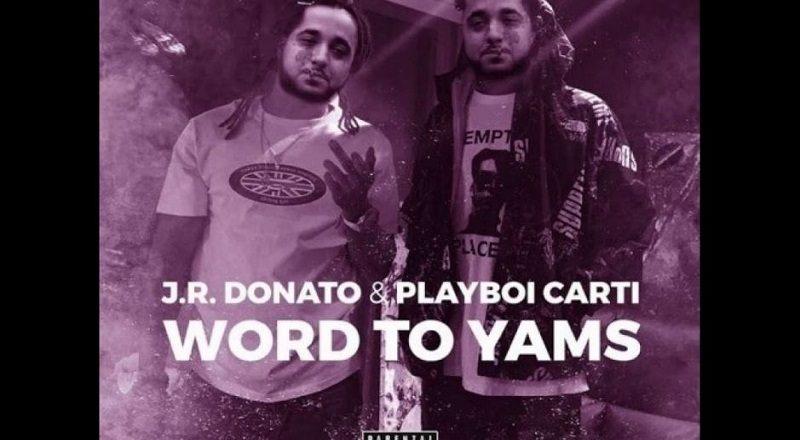 word-to-yams