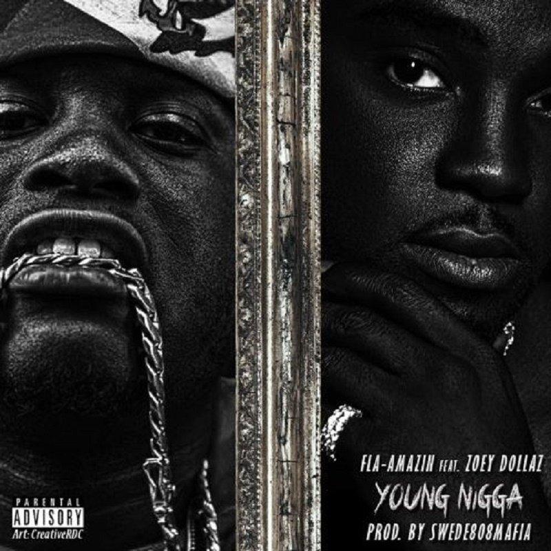young-nigga